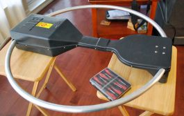 Attic Mounted HF Loop Antenna In HOA, Does It Work?