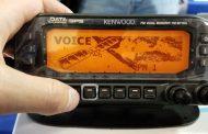 ARISS Multipoint Telebridge Contact via Amateur Radio Concept Proving Successful