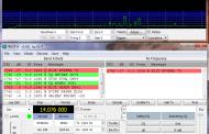 WSJT-X Version 1.9.0-rc2
