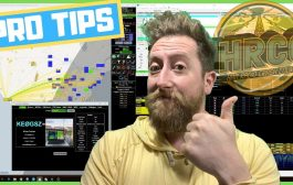 Top 6 Tips For Digital HF , WSJT-X, FT8, JS8CALL