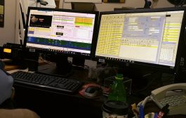 """New """"Pre-Release"""" Version of WSJT-X Includes FT8 Changes"""