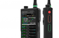 RFinder B1 Manual Programming – RFinder Android Radio