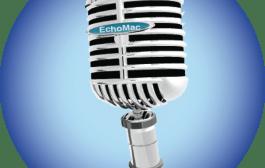 EchoHam version v2.10 has been released