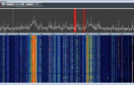 The 2020 Software Defined Radio Academy will be held online