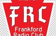 ARRL Foundation Announces the Frankford Radio Club Scholarship