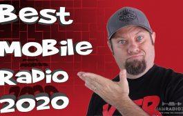 Best Mobile Ham Radio 2020 | New Ham Radio Operators