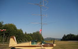 VHF Handbook Available for Download
