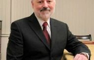 New IARU Electromagnetic Compatibility (EMC) Coordinator Appointed