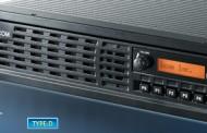50W Full Duty Cycle Digital Repeater – FR5200H / FR6200H IDAS VHF/UHF Digital Repeaters
