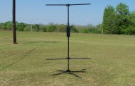 TransWorld Basic Antenna