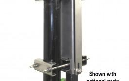 OMNI-TILT™ Vertical Antenna Tilt Bases DXE-OMNITILT-2P