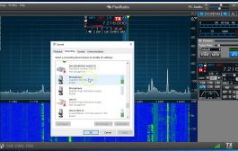 SmartSDR v2.4.10 is Now Available