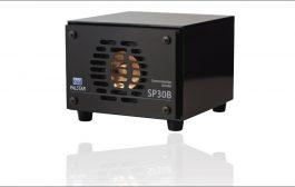 SP30B Audiophile