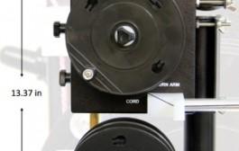 CrankIR Series Antenna Vertical