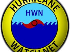 Hurricane Watch Net Logs More than 29 Hours of Continuous Operation for Laura