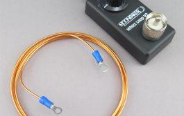 Moonraker Ltd Whizz Loops 13-428