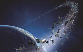 ARRL Comments in Orbital Debris Mitigation Proceeding