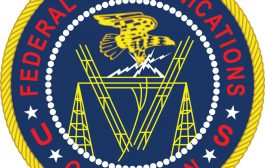 ARRL urges members to strongly oppose FCC's aplication fees proposal