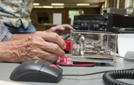 """""""Generators"""" is the topic of the new (June 22) episode of the """"ARRL The Doctor is In"""" podcast."""