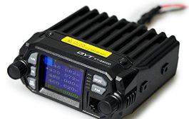 KT-8900D Unboxing