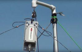 Windom 40 Antenna By Chameleon Antenna
