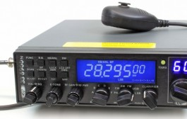 SUPERSTAR CRT SS-6900N – 28 and 27 MHz