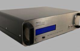 ANAN-8000DLE HF & 6M 200W SDR Transeiver