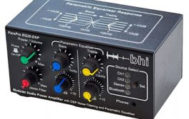 Martin introduces two products from the BHi Range
