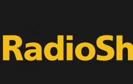 RadioShack to be reborn