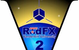 Launch Window for AMSAT's RadFxSat-2 / Fox-1E Opens on December 19