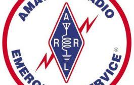 Eastern Iowans Rely On Ham Radio When Severe Weather Strikes