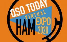 QSO Today Virtual Ham Expo Team