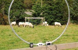 Stealth Antennas [ PodCast ] – Everything Ham Radio