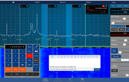 SmartSDR for iOS v3.9.12 Now Available