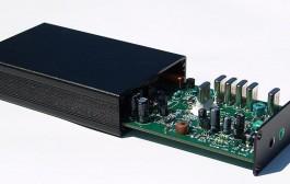 QRPver-1-v-2-JT65-PSK-BPSK-QRP-Transceiver