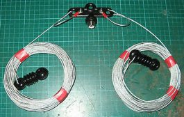 Why Won't My 80-Meter Dipole Cover the Whole Band?