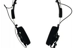 Heil BM-10 Headset