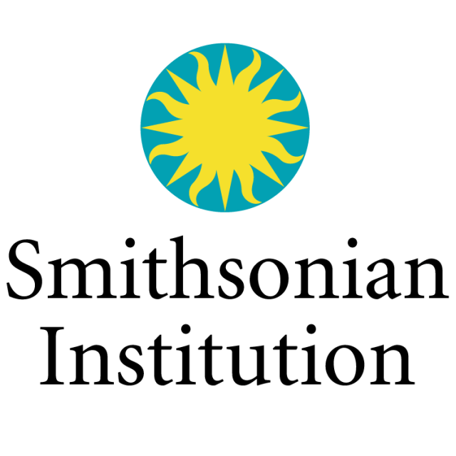 free-vector-smithsonian-institution-0_077463_smithsonian-institution-0