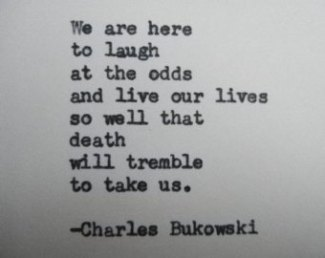 we-are-here-to-laugh-buk