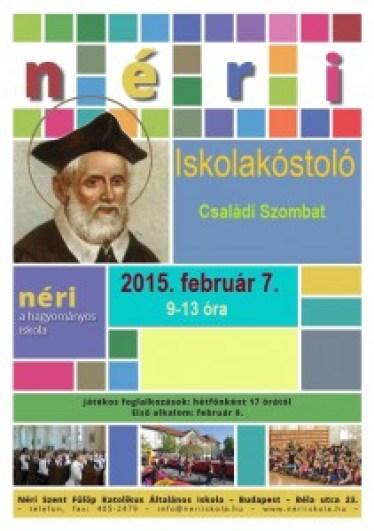 nyíltnapi plakát 2015 feb