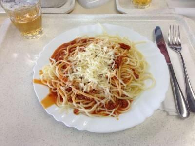 Ebédbefizetés – 2015. június hónapra