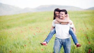 Top 5 romantikus vidéki szálláshely