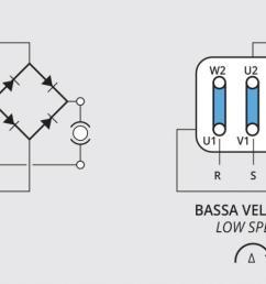 self dc brake three phase motor [ 1600 x 532 Pixel ]