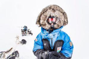 Fjällräven Polar 6