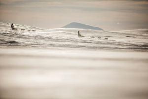 Fjällräven Polar 9