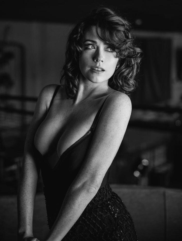 Erica Jennings