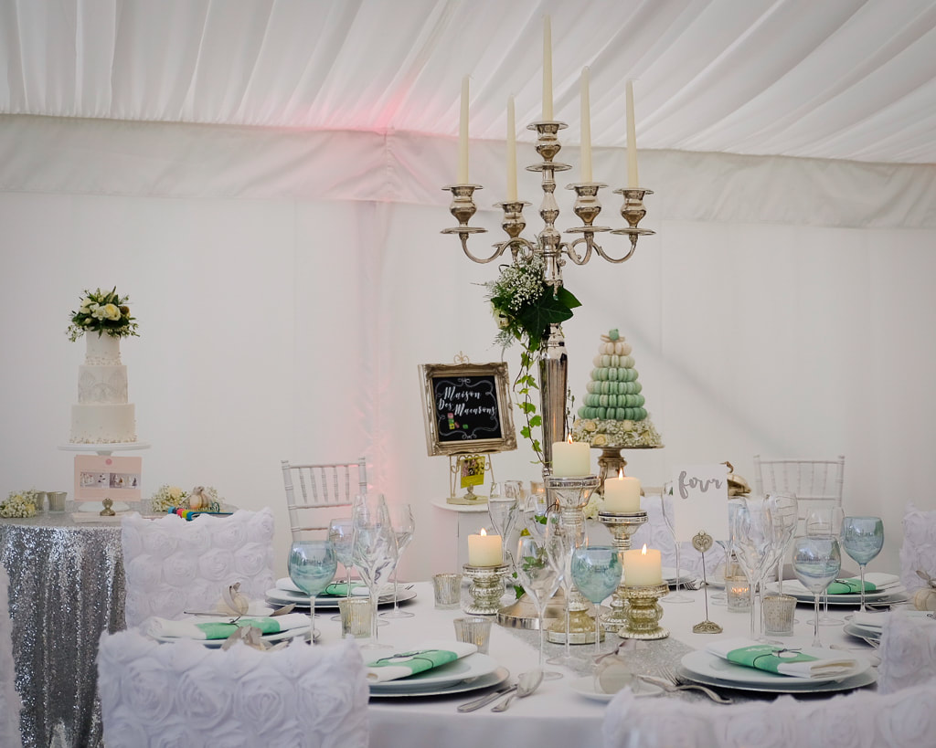 wedding chair cover hire northamptonshire waterproof garden covers nerissa eve weddings latest news our blog