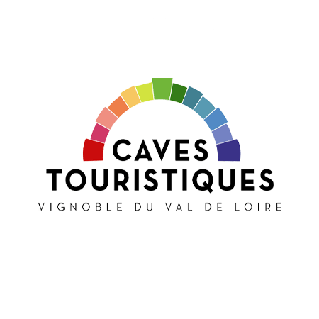 Cave touristique val de loire