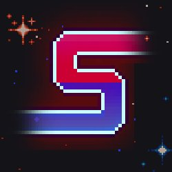Stellar Interface juego shooter