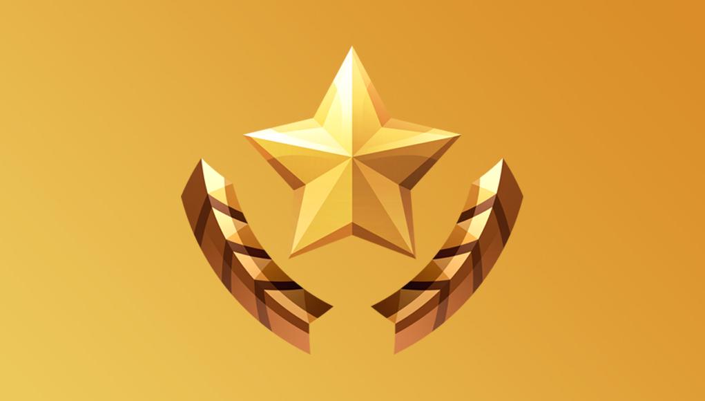Dónde encontrar la estrella de batalla secreta de Fortnite para la semana 3 de la temporada 8